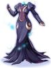 Vestido da Bruxa [1]